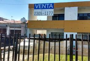 Foto de casa en venta en avenida cvln. doctor atl , independencia, guadalajara, jalisco, 0 No. 01