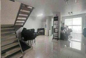 Foto de casa en venta en avenida cvln. doctor atl , monumental, guadalajara, jalisco, 20901258 No. 01