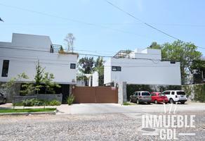 Foto de casa en venta en avenida d 460, seattle, zapopan, jalisco, 0 No. 01