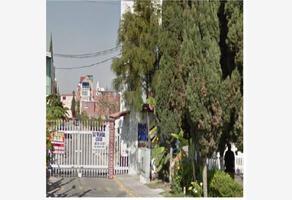 Foto de casa en venta en avenida dalias 00, villa de las flores 2a sección (unidad coacalco), coacalco de berriozábal, méxico, 16761189 No. 01