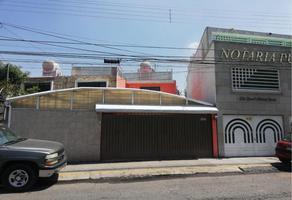 Foto de casa en venta en avenida dalias 45, villa de las flores 2a sección (unidad coacalco), coacalco de berriozábal, méxico, 0 No. 01