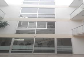 Foto de departamento en venta en avenida damasco numero 55 , romero rubio, venustiano carranza, df / cdmx, 0 No. 01