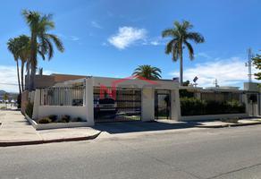 Foto de casa en venta en avenida de anza 313, pitic, hermosillo, sonora, 0 No. 01