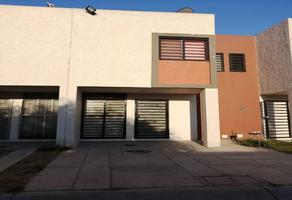 Foto de casa en venta en avenida de jesús 1122, ex-haciendas del cuatro, san pedro tlaquepaque, jalisco, 20223390 No. 01