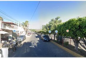Foto de casa en venta en avenida de jesús 1235, santa margarita, zapopan, jalisco, 17310731 No. 02