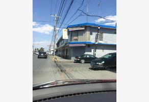 Foto de local en renta en avenida de l paz 0, tlaxcala, san luis potosí, san luis potosí, 14777736 No. 01