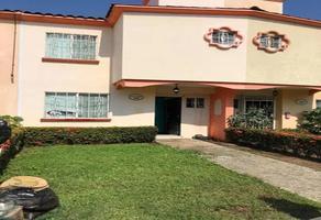Foto de casa en venta en avenida de la amistad 297, xana, veracruz, veracruz de ignacio de la llave, 0 No. 01