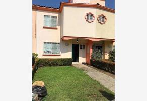 Foto de casa en venta en avenida de la amistad 298, xana, veracruz, veracruz de ignacio de la llave, 0 No. 01