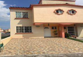 Foto de casa en venta en avenida de la amistad , xana, veracruz, veracruz de ignacio de la llave, 14756919 No. 01