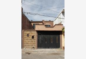 Foto de casa en venta en avenida de la barranca 148, las trojes, irapuato, guanajuato, 0 No. 01