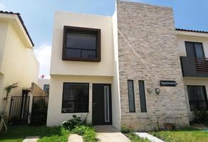 Foto de casa en renta en avenida de la campiña 5660, los robles, zapopan, jalisco, 0 No. 01