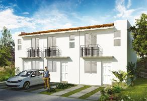 Foto de casa en venta en avenida de la cantera 1, ciudad del sol, querétaro, querétaro, 0 No. 01