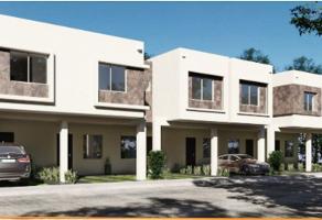 Foto de casa en venta en avenida de la cantera 1, villas del sur, querétaro, querétaro, 15147219 No. 02