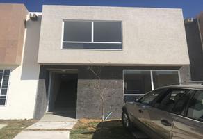 Foto de casa en venta en avenida de la cantera 101 101, ciudad del sol, querétaro, querétaro, 0 No. 01
