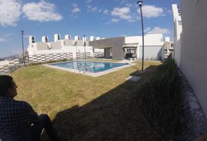 Foto de casa en venta en avenida de la cantera 101, ciudad del sol, querétaro, querétaro, 0 No. 01