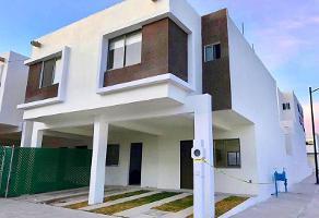 Foto de casa en venta en avenida de la cantera 2082, arboledas del parque, querétaro, querétaro, 0 No. 01