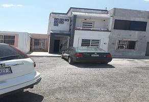 Foto de casa en venta en avenida de la cantera 21, la presa (san antonio), el marqués, querétaro, 0 No. 01