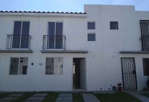 Foto de casa en renta en avenida de la cantera 2301, ciudad del sol, querétaro, querétaro, 0 No. 01