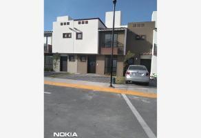 Foto de casa en renta en avenida de la cantera 2900, ciudad del sol, querétaro, querétaro, 0 No. 01