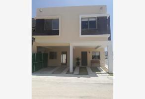 Foto de casa en venta en avenida de la cantera, ciudad del sol 2800, el sol, querétaro, querétaro, 0 No. 01