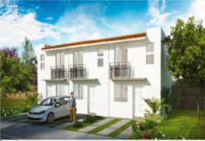 Foto de casa en condominio en venta en avenida de la cantera , ciudad del sol, querétaro, querétaro, 17651596 No. 01