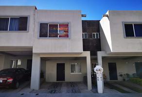 Foto de casa en venta en avenida de la cantera , ciudad del sol, querétaro, querétaro, 0 No. 01