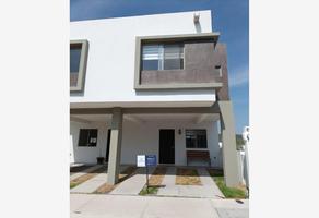 Foto de casa en venta en avenida de la cantera, vista del sol residencial 76166, ciudad del sol, querétaro, querétaro, 0 No. 01