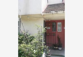 Foto de casa en venta en avenida de la caridad 6, paseos de chalco, chalco, méxico, 0 No. 01