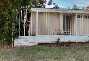 Foto de casa en venta en avenida de la carpa , unidad deportiva, jocotepec, jalisco, 0 No. 01