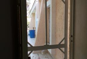 Foto de casa en venta en avenida de la carpa , unidad deportiva, jocotepec, jalisco, 0 No. 04