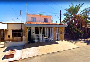 Foto de casa en renta en avenida de la cascada , san marcos, mexicali, baja california, 20080995 No. 01
