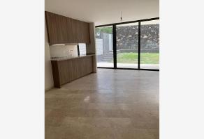 Foto de departamento en renta en avenida de la cataluña 79, desarrollo habitacional zibata, el marqués, querétaro, 0 No. 01