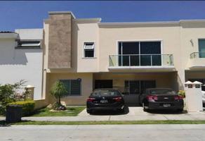 Foto de casa en venta en avenida de la cima 296, la cima, zapopan, jalisco, 0 No. 01
