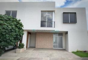 Foto de casa en renta en avenida de la cima 932, la cima, zapopan, jalisco, 0 No. 01