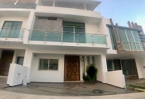 Foto de casa en venta en avenida de la cima , la cima, zapopan, jalisco, 0 No. 01