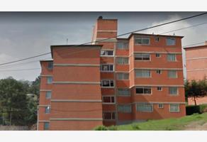 Foto de departamento en venta en avenida de la colmena edificio c, bosques de la colmena, nicolás romero, méxico, 19116059 No. 01