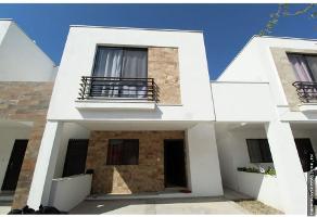 Foto de casa en venta en avenida de la concordia 800, los ebanos, cd apodaca, n , ébanos iii, apodaca, nuevo león, 0 No. 01