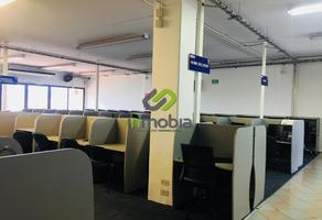 Foto de oficina en renta en avenida de la convención 123, la barranca de guadalupe, aguascalientes, aguascalientes, 8344949 No. 01