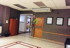 Foto de oficina en renta en avenida de la convención 123, la barranca de guadalupe, aguascalientes, aguascalientes, 8347163 No. 01