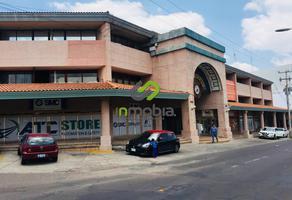 Foto de oficina en renta en avenida de la convención 123, la barranca de guadalupe, aguascalientes, aguascalientes, 8349978 No. 01