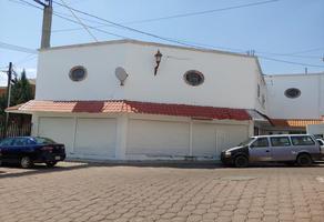 Foto de local en venta en avenida de la convención de 1914 701, jardines de la cruz, aguascalientes, aguascalientes, 14435019 No. 01