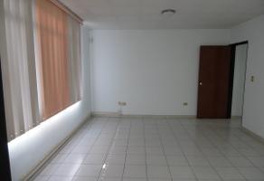 Foto de oficina en renta en avenida de la convención sur , jardines de santa elena, aguascalientes, aguascalientes, 0 No. 01