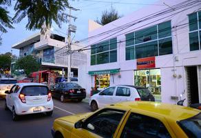 Foto de local en renta en avenida de la cordada 706 , carretas, querétaro, querétaro, 12756375 No. 01