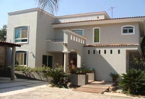 Foto de casa en renta en avenida de la cruz 290, rancho la cruz, tonalá, jalisco, 9059666 No. 01