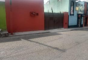 Foto de bodega en renta en avenida de la cruz 44, la cruz, san juan del río, querétaro, 0 No. 01