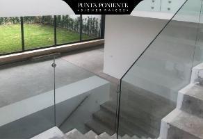 Foto de casa en venta en avenida de la cuesta , bosque real, huixquilucan, méxico, 16975030 No. 02