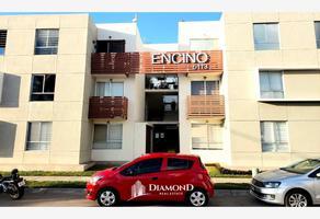 Foto de departamento en venta en avenida de la dra fe. 5113, real del valle, mazatlán, sinaloa, 0 No. 01