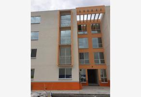 Foto de departamento en renta en avenida de la estancia 1076, villas de la corregidora, corregidora, querétaro, 19865447 No. 01