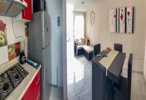 Foto de casa en condominio en renta en avenida de la finca , real de santa clara i, san andrés cholula, puebla, 0 No. 01