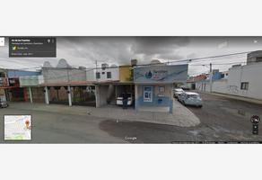 Foto de casa en venta en avenida de la fuente 2134, misión fundadores, querétaro, querétaro, 4726725 No. 01